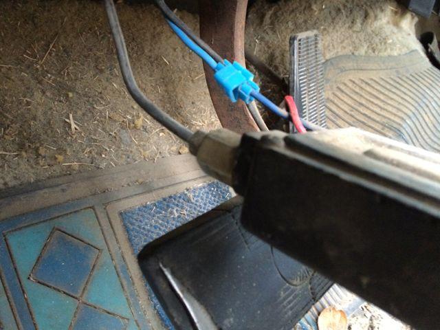 brake controller wiring diagram gmc solidfonts 2006 silverado trailer brake wiring diagram schematics and